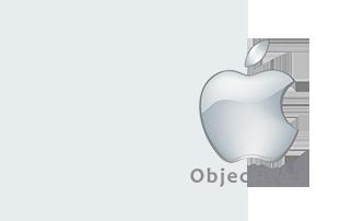 objectc