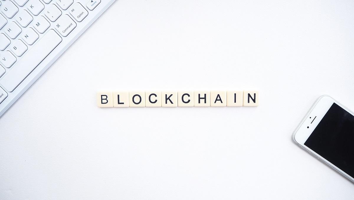 smartcontractblockchain
