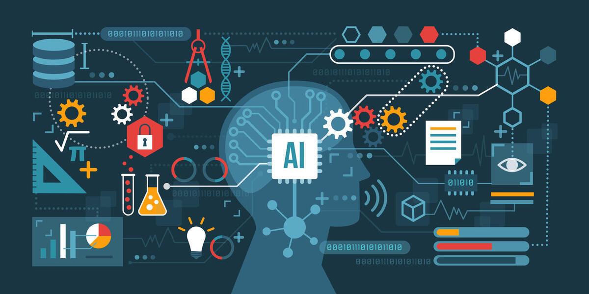Artificial Intelligence Platform Solutions