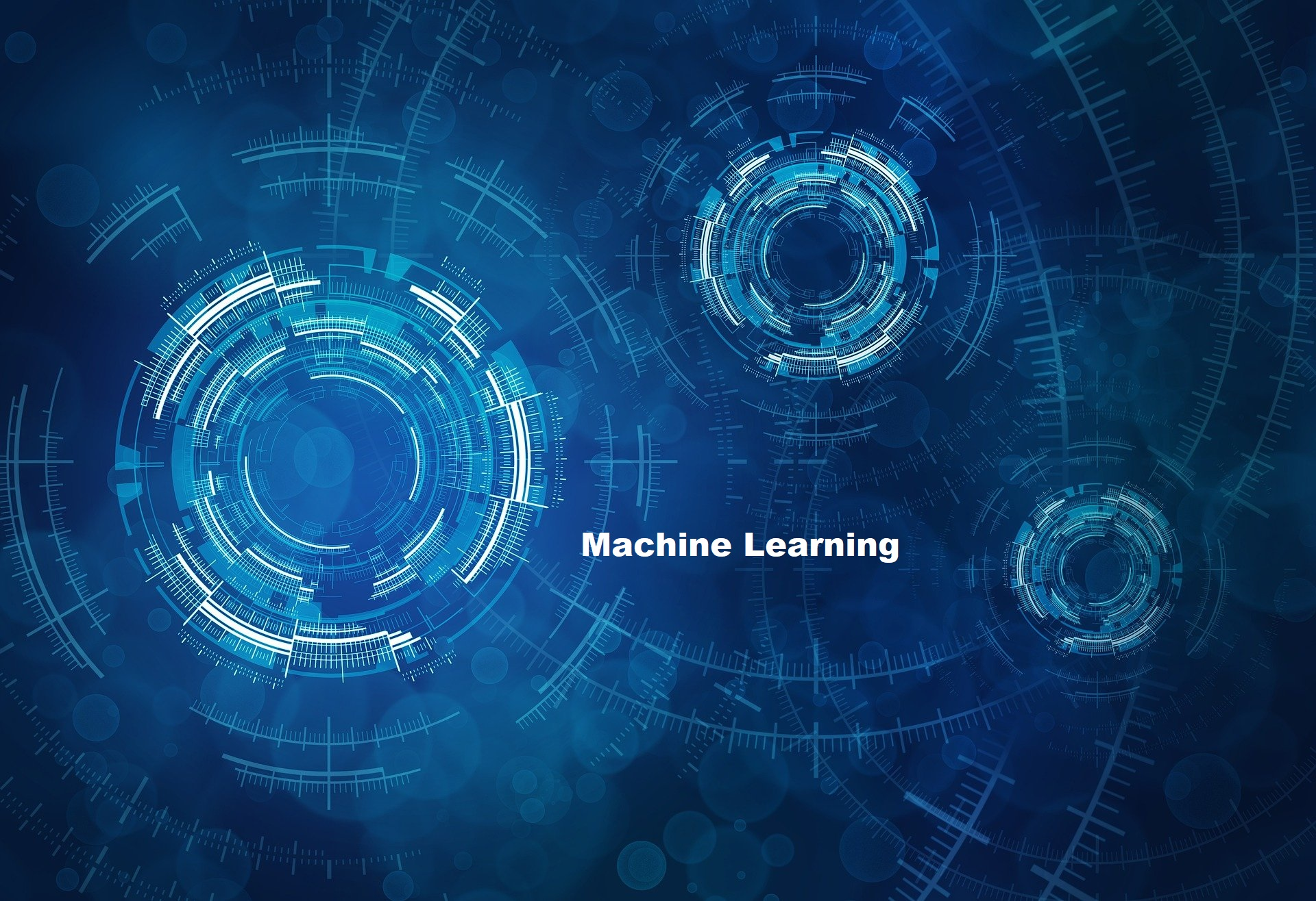 types of machine learning, need of machine learning, machine learning tutorial, how to learn machine learning