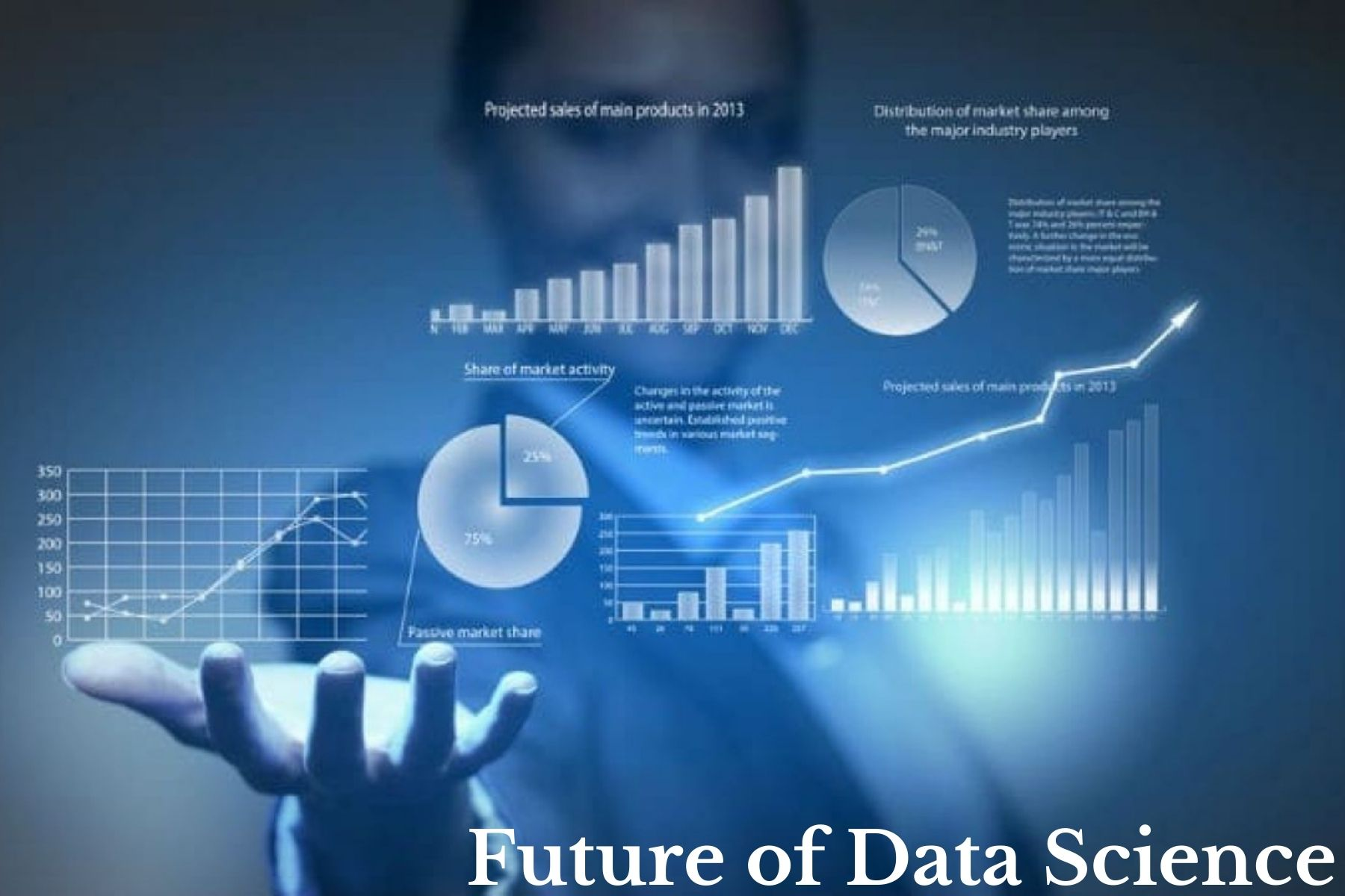 Future of Data Science